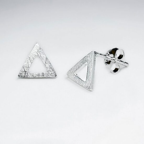Bijuterii Argint   Cercei Argint   Colibri Art
