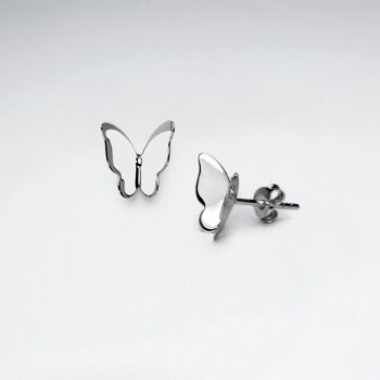 Bijuterii Argint - Colibri Art
