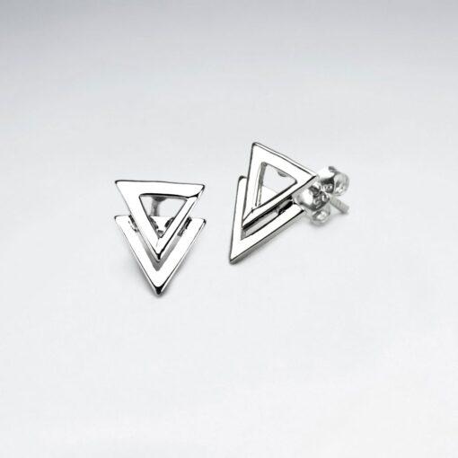 Cercei Argint | www.colibriart.ro