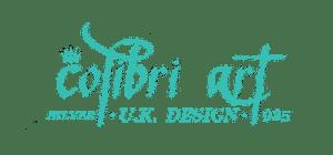 Bijuterii Argint Online | U.K. Premium Design | ColibriArt.ro
