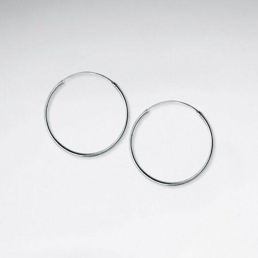 Cercei Argint 925-Tortite