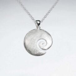 Bijuterii Argint | Colibri Art