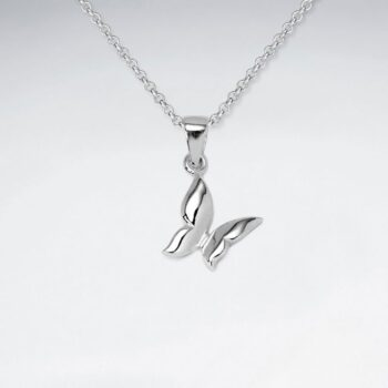 Pandantiv Argint | Colibri Art