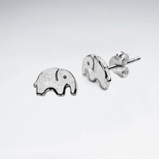 Bijuterii Argint | ColibriArt