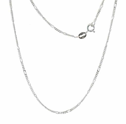 Lantisoare Argint | ColibriArt