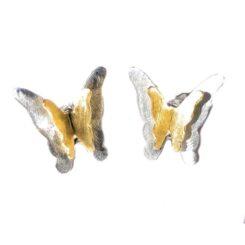 Cercei Argint | Colibriart