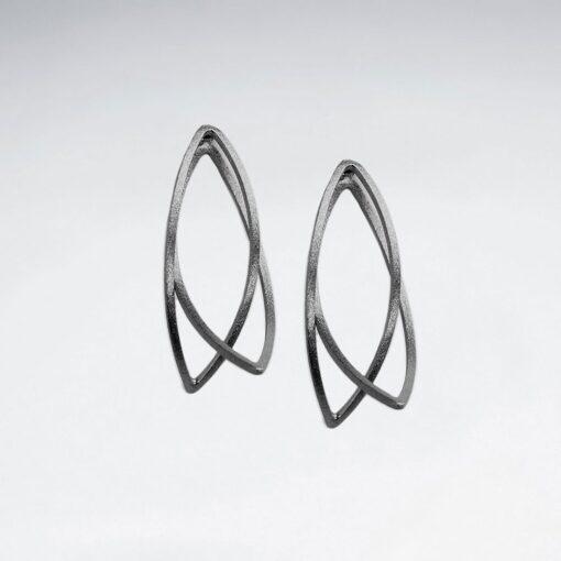 Cercei Argint 925 | Colibriart