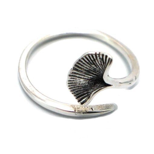 Inel Argint | Colibriart.ro