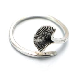 Inel Argint | Colibri Art