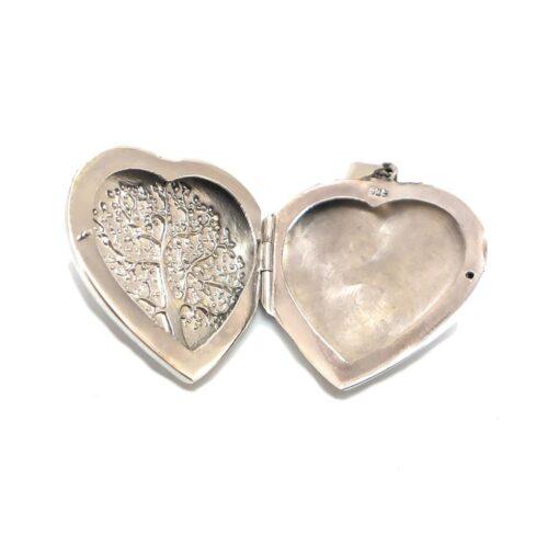 Pandantiv Argint | colibriart.ro