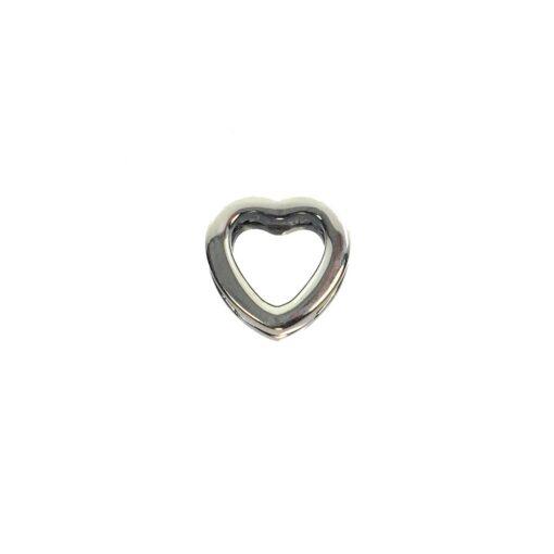 Bijuterii Argint Tip Pandora | Colibri Art