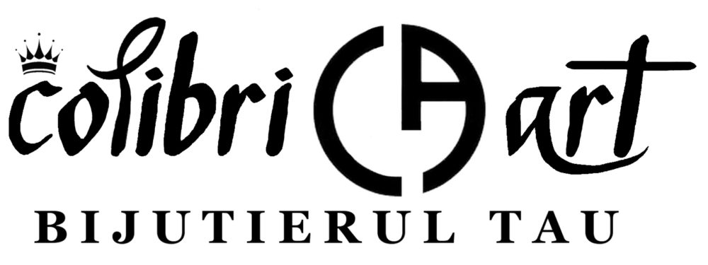 Logo Colibri Art