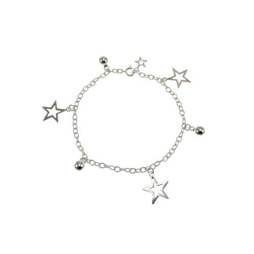 bratara-argint-925-stele-din-cer