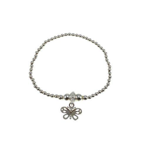 bratara-argint-925-fluture-liber