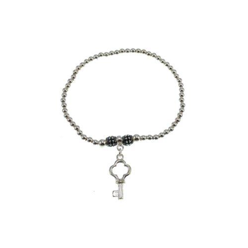 bratara-argint-925-cheia-inimii