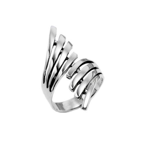 inel-argint-925-aripi