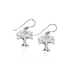 Bijuterii Argint | Cercei Argint | Colibri Art