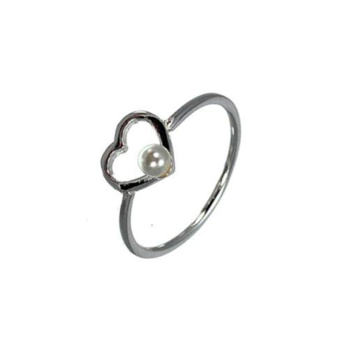 inel-argint-925-perla-iubitoare