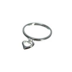 inel-argint-925-dragoste-jucausat