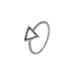 inel-argint-925-triunghi-impletit