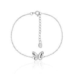 Bijuterii Argint | Bratari Argint | Colibri Art