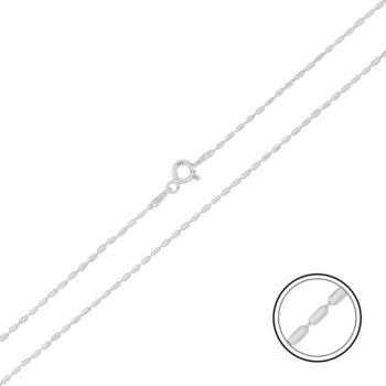 Bijuterii Argint | Lantisor Argint | Colibri Art