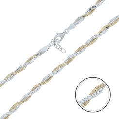Bijuterii Argint   Lantisor Argint   Colibri Art